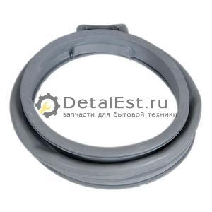 Уплотнитель (Манжета) люка для стиральных машин ARISTON, 303520