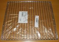 Решётка гриля духовки 362x426мм для плиты  ELECTROLUX, ZANUSSI, AEG3870290016