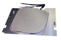 Нагревательный элемент(Конфорка)для плит ELECTROLUX 3874047412