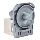 Сливной насос для стиральной машины ELECTROLUX,1326911003