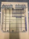 Корзина для посудомоечных машин ELECTROLUX.(4055341491)