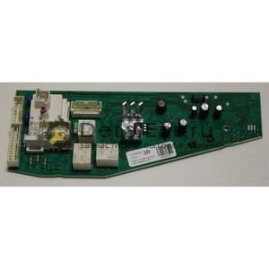 Модуль управления для стиральной машины CANDY 41030112