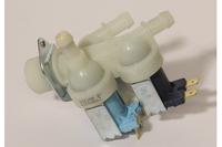 Клапан заливной для стиральной машины CANDY 41034562