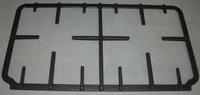 Решётка для газовой плиты BEKO 410920773