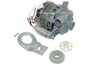 Насос рециркуляционный для посудомоечных машин BEKO 1740701800