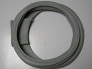 Манжета люка для стиральных машин CANDY, ZEROWATT 91620106