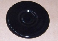 Крышка рассекателя для газовой плиты BEKO.(419920278)