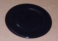 Крышка рассекателя для газовой плиты BEKO.(419920280)