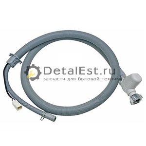 Аквастоп для  посудомоечных машин  ELECTROLUX, AEG, ZANUSSi 50295662006