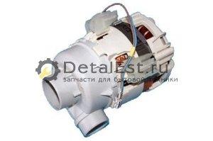 Насос рециркуляционный для посудомоечных машин ELECTROLUX, ZANUSSI,Aeg 1113196503