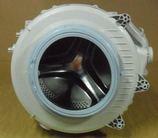 Бак в сборе для стиральных машин ELECTROLUX,ZANUSSI, AEG4055114302