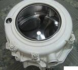 Бак в сборе для стиральных машин INDESIT,ARISTON 298118