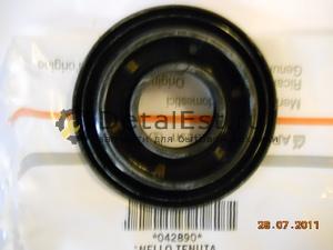 Сальник бака для стиральной машины INDESIT 042890