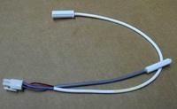 Сенсорный датчик для холодильников 4298520185