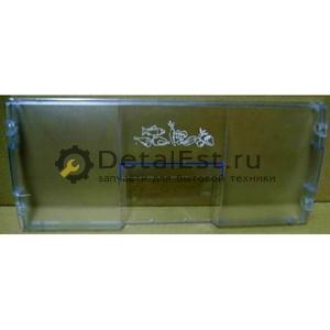 Панель ящика для холодильников BEKO,4312611300