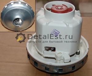 Двигатель для пылесосов 54AS016