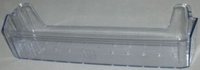 Нижняя полка  для холодильников BEKO, 5906350100