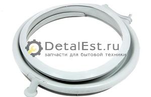 Манжета люка для стиральной машины ARDO 404001200
