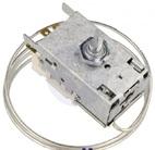 Термостат KDF30B3 для холодильников BEKO,BLOMBERG 4502015500