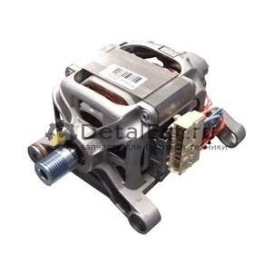 Двигатель   двигатель B=60, D=48 стиральной машины ARDO 651015687