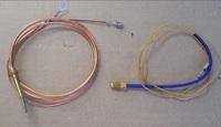 Провод к термопаре для духовки ARDO 506043100
