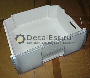 Ящик для холодильников  BEKO (Беко) 4540550400