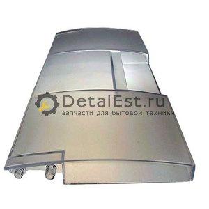 Панель ящика для холодильников BEKO,BLOMBERG 4541380100