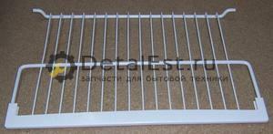 Полка для холодильников BEKO,BLOMBERG 4547370100