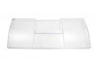 Панель ящика для холодильников BEKO,BLOMBERG 4551633600