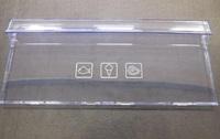 Панель ящика для холодильников BEKO (4640620400)