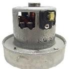 Турбокомпрессор для пылесоса ELECTROLUX 2194401010