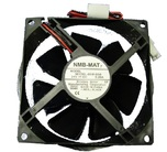Вентилятора(3610KL-05W-B50 24V) морозильной камеры WHIRLPOOL.(481202858367)