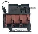 Блок (BF 70066-N10) электророзжига WHIRLPOOL 481213818014