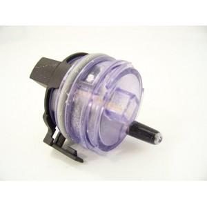 Датчик температуры для посудомоечных машин Whirlpool