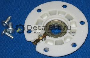 Суппорт  для стиральных машин  WHIRLPOOL 481231019144
