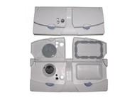 Дозатор для посудомоечных машин WHIRLPOOL 481241868371