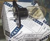 Лампочка для микроволновки Whirlpool 481913428051