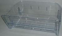 Ящик-Контейнер овощной для холодильников BEKO,4873470200