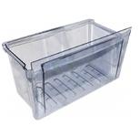 Ящик для холодильника CANDY 49010370