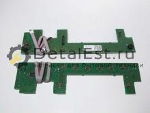 Электронный модуль для стиральных машин CANDY, ZEROWATT 49010292