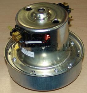 Двигатель 1600W  к пылесосам KАНДИ  49010861