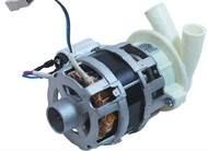 Насос Welling YXW50-2F 95W для ПММ 49017733