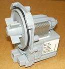Помпа сливная Askoll 30w для посудомоечных машин 49023062u