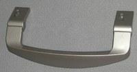 Ручка двери для холодильников BEKO -BLOMBERG 4320950300