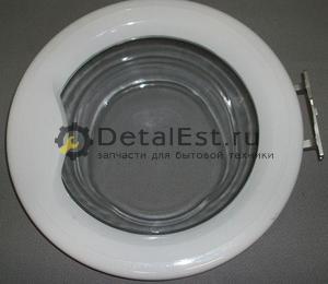 Люк загрузочный для стиральных машин BEKO, BLOMBERG 2842803500
