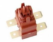 Выключатель сетевой для посудомоечных машин  ARISTON, INDESIT 142650