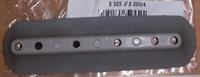 Лопасть барабана для стиральных машин ELECTROLUX, ZANUSSI 50250952004