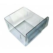 Ящик(250х310х190 мм.) для овощей к холодильнику ELECTROLUX,(4055260725 )