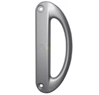 Ручка двери для холодильников Electrolux,Aeg,Zanussi 50293439001