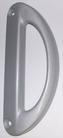 50293650003.Ручка двери для холодильников Electrolux,Aeg,Zanussi